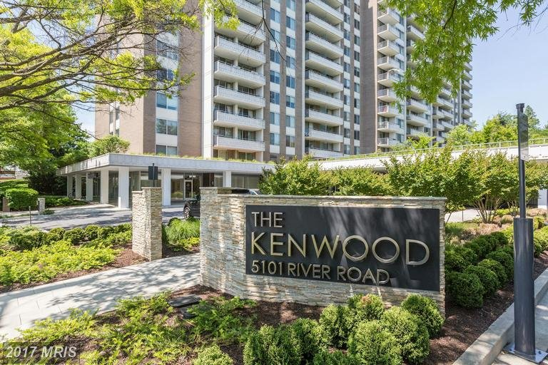 Kenwood Condo | Transportation U0026 Location: The Kenwood Condominium Is  Located In Bethesda On River Rd Between Little Falls Pkwy And Dorsey Ln.  The Closest ...