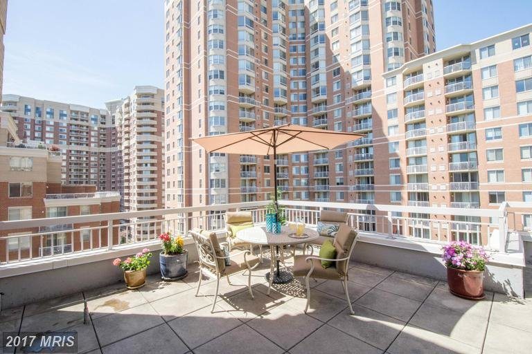 Lexington Square Condo | Transportation U0026 Location: The Lexington Square  Condominium Is Located In Ballston Virginia Square On 9th St N Between N  Pollard ...