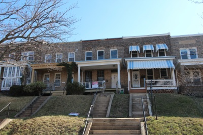 columbia_heights_property_auction_400