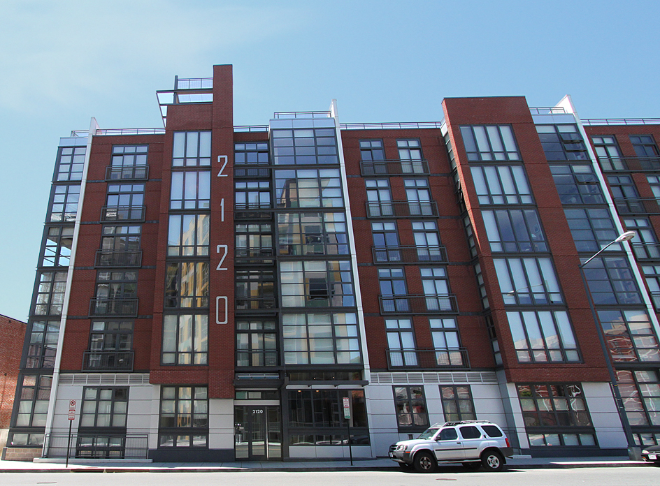 Condominium Warranty Bonds for New Construction