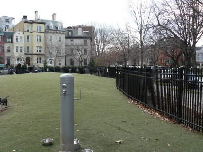 dog_parks_in_dupont_circle_400