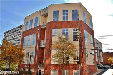 Lofts 24 Condo | Transportation U0026 Location: The Lofts 24 Condos Is Located  In Silver Spring Between Burlington Ave And Colesville Rd. The Closest Metro  ...