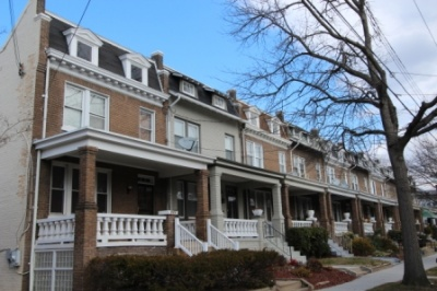 petworth_homes_400