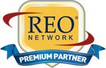 reo_network_badge_link_150