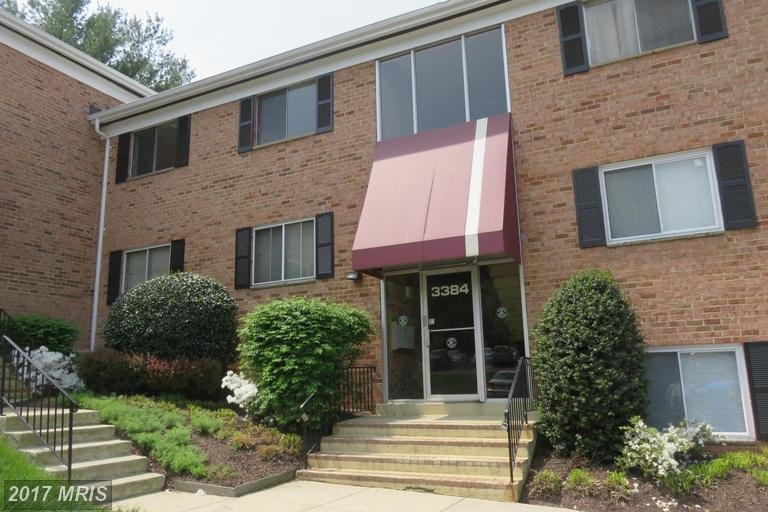 Aspen%20Green%20Condos - Hewitt Gardens Apartments Aspen Hill Md