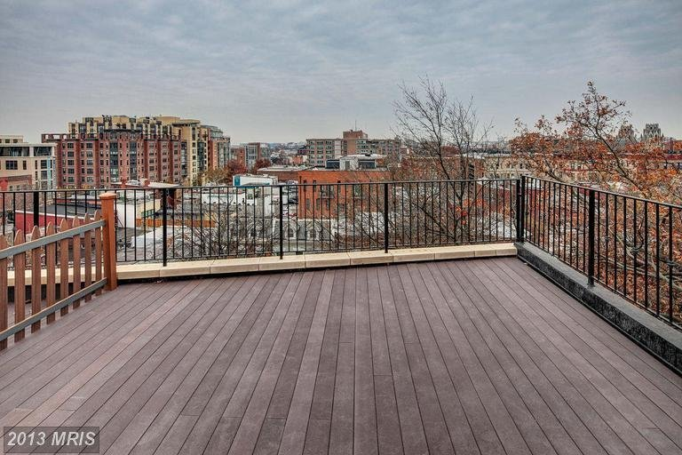 boundary heights condominium for sale