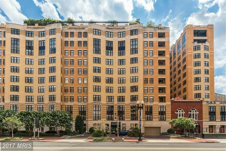 400 mass ave condos for sale