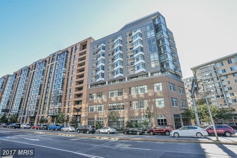 460NYA condos for sale