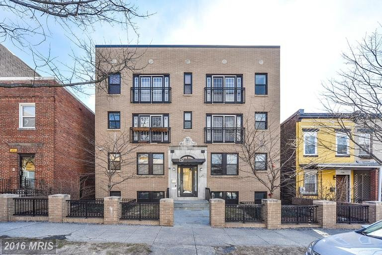 732 Lamont Condos For Sale