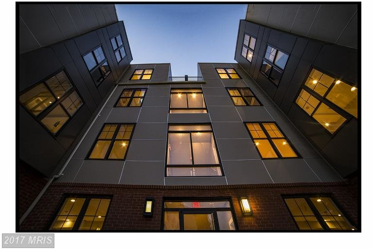 brookland condos at 17th for sale