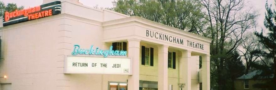 buckingham real estate for sale