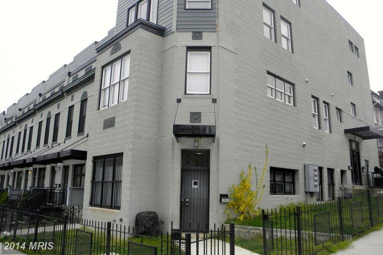 basilica lofts for sale