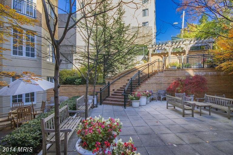 Georgetown Heights Condos For Sale