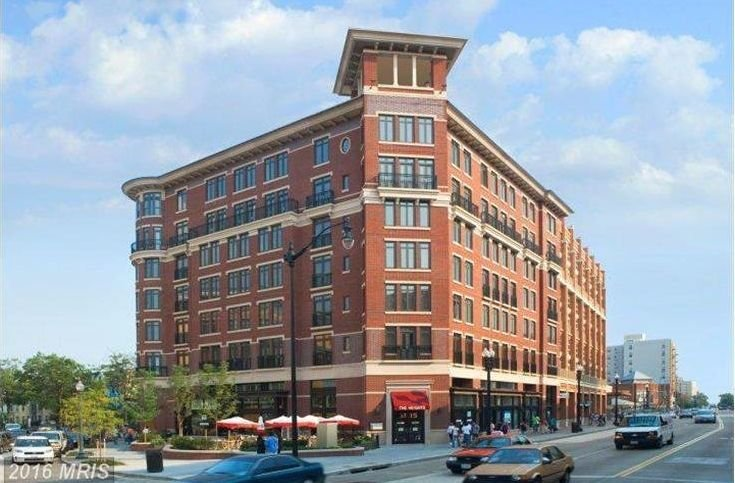 Kenyon Square Condos For Sale
