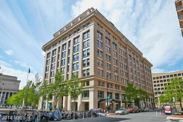 market square west condos for sale