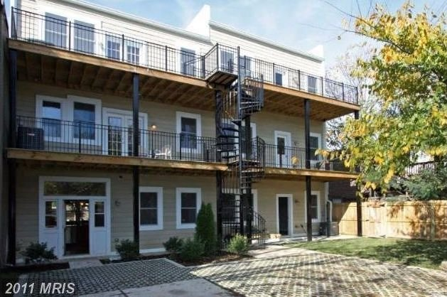oceans condo dc for sale