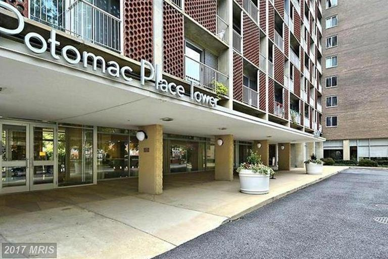 potomac_place_tower_400