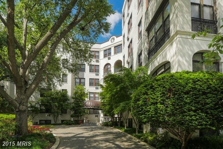 truman house condos for sale