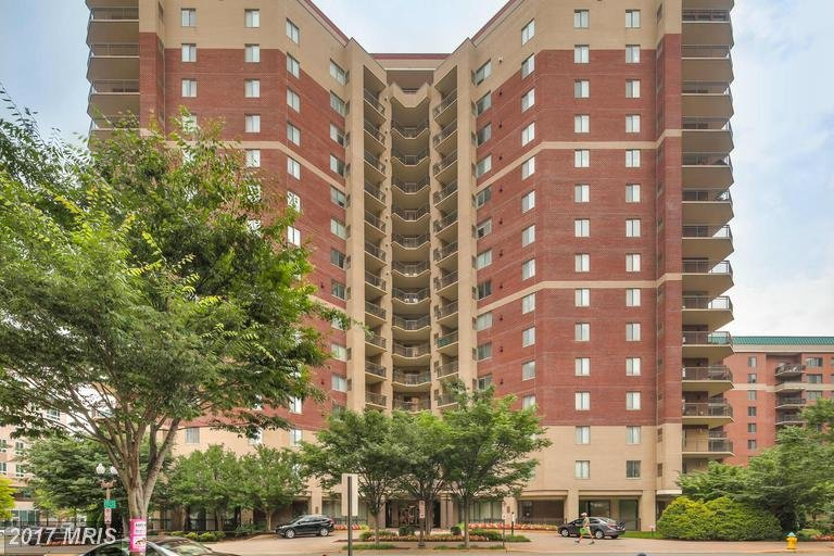virginia square condos for sale