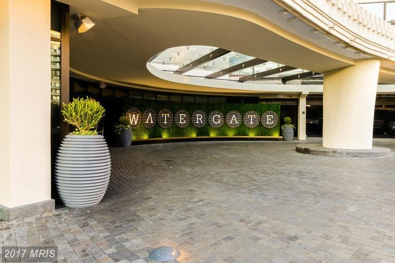 watergate east residence coops for sale