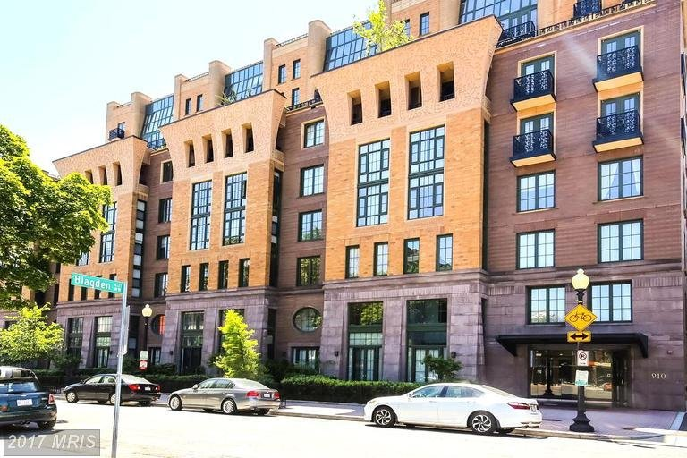 westchester condos for sale