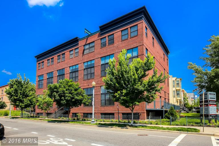 The Lofts at 1111 W Condos for Sale