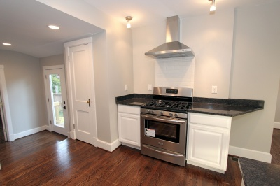 5515 Kitchen